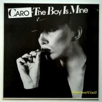 Caro - Boy Is Mine