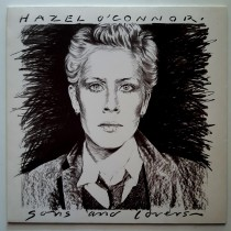 Oconnor Hazel - Sons And Lovers