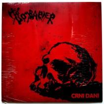 Bombarder - Crni Dani