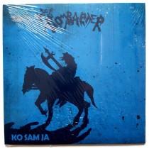 Bombarder - Ko Sam Ja