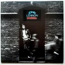 Lennon John Ex-The Beatles - Rock n Roll