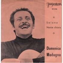 Modugno Domenico - Selene/notte Chiara
