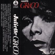 Greco Juliete - A Portrait Of