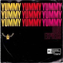 Ohio Express - Yummy Yummy Yummy/zig Zag