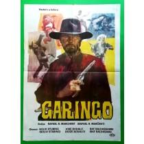 Garingo