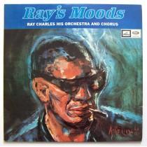 Charles Ray - Rays Moods