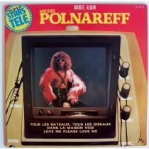 Polnareff Michel - Michel Polnareff - Double Album