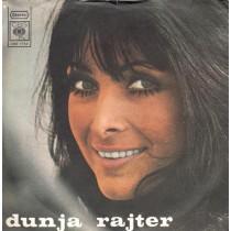 Rajter Dunja - Chiribi Chiriba Chiribu/mama Sag Was Soll Ich