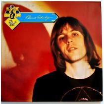 Schulze Klaus Ex-Tangerine Dream - Rock On Brain