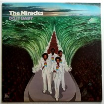 Miracles - Do It Baby