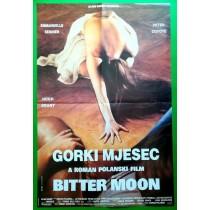 Gorki Mjesec