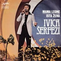Serfezi Ivica - Mama Leone/ista Zena