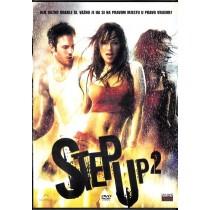 Step Up 2 - Briana Evigan