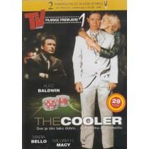The Cooler - William H Macy