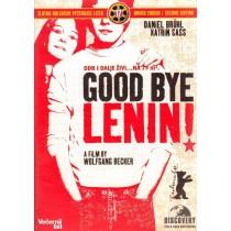 Good Bye Lenin/ponovno Jučer - Katrin Sass