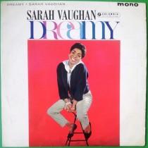 Vaughan Sarah - Dreamy