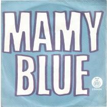 Whittaker Roger - Mamy Blue/i Believe
