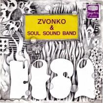 Spisic Zvonko Soul Sound Band - Aquarius/putovanje