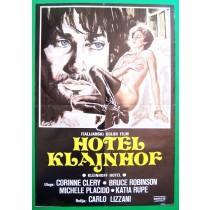 Hotel Klajnhof