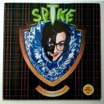 Costello Elvis - Spike - Beloved Entertainer