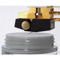 Audio Technica AT 617A gel za čišćenje gramofonske IGLE