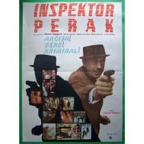 Inspektor Perak