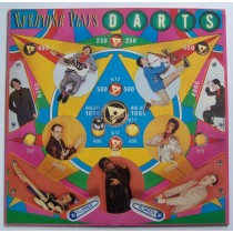 Darts - Everyone Plays Darts