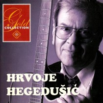 Hegedušić Hrvoje - Gold Collection