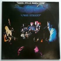 Crosby Stills Nash Young - 4 Way Street