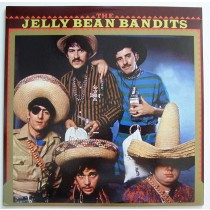 Jelly Bean Bandits - Jelly Bean Bandits