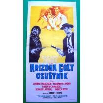 Arizona Colt Osvetnik