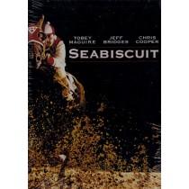 Seabiscuit - Nema Hrvatski Subtitle - Tobey Maguire