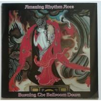 Amazing Rhythm Aces - Burning The Ballroom Down