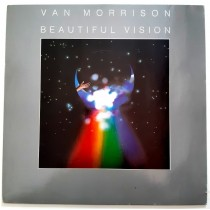 Morrison Van - Beautiful Vision