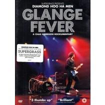 Glange Fever - Supergrass