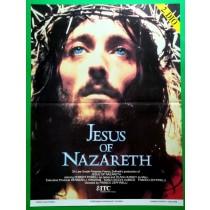 Jesus Of Nazareth 2 Dio
