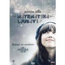 Matematika Ljubavi - Jessica Alba