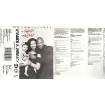 Womack Womack - Conscience