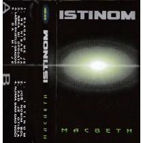 Macbeth - Istinom