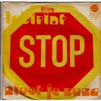 Stop - Labirint/zivot Je Suza