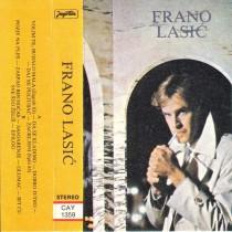 Lasić Frano - Frano Lasić - Volim Te Budalo Mala