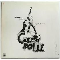 Celentano Adriano - Geppo Il Folle - Original Film Soundtrack