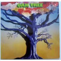 Studiker - Oak Tree