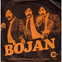 Kodric Bojan - Nedostaje Mi Ljeto/u Znamenju Maka