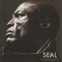 Seal - Seal 6 Commitment