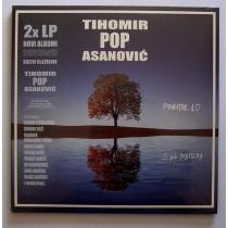 Asanovic Tihomir Pop - Povratak Prvoj Ljubavi