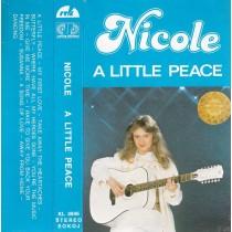 Nicole - A Little Peace