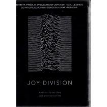 Joy Division - Režirao Grant Gee - Joy Division