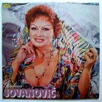 Jovanovic Gordana - Gordana Jovanovic I Bis Zorana Pejkovica