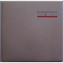 Undertones - Positive Touch